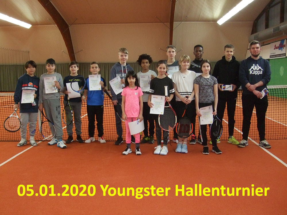 2020.01.05 Youngster Winter Hallenturnier wp